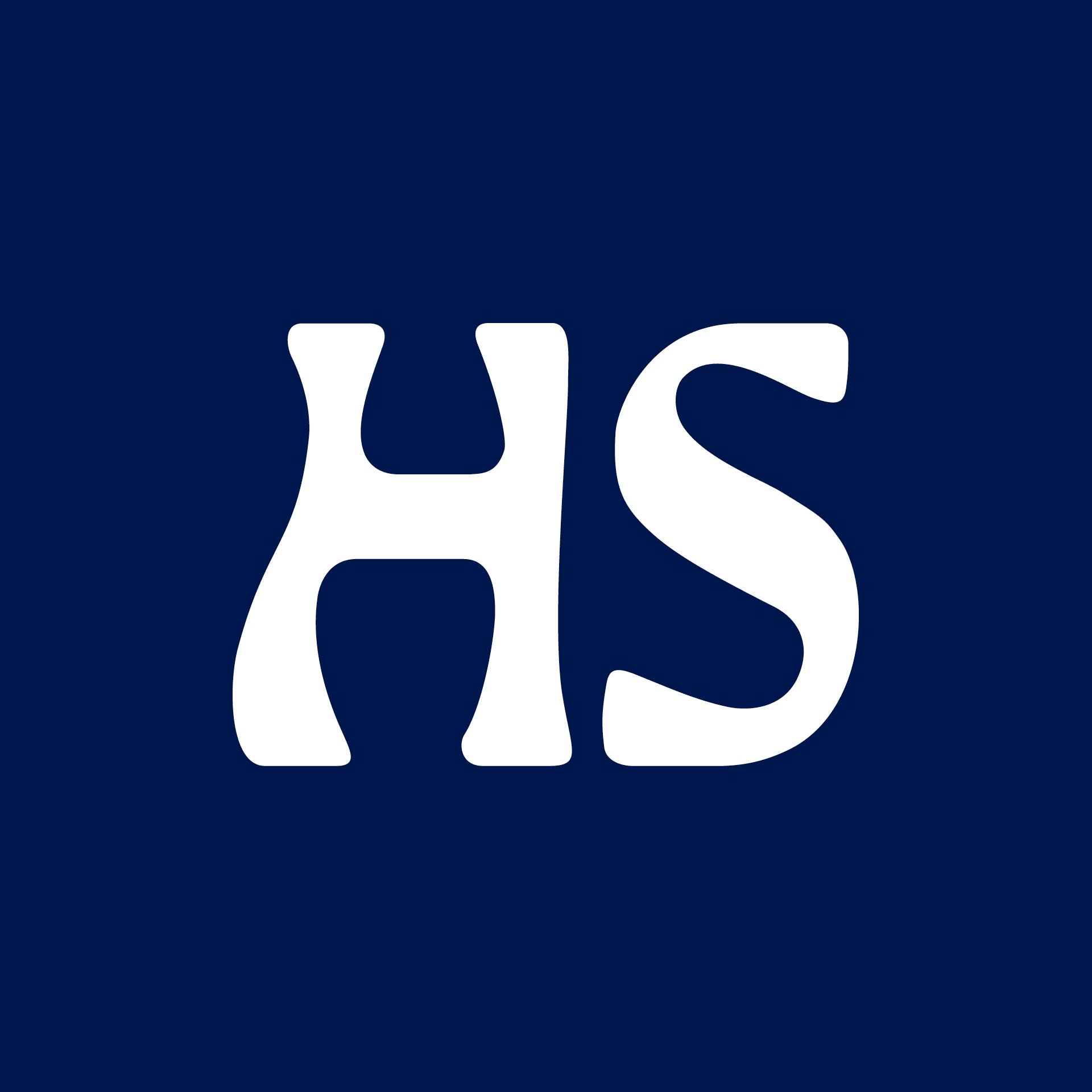 www.hs.fi